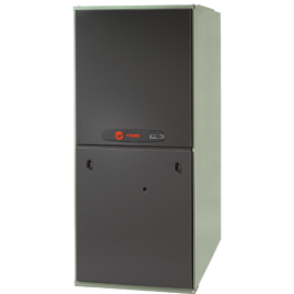 TR_XC95m_Gas Furnace - Large