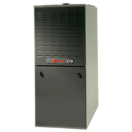 TR_XL80_Gas Furnace - Medium