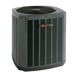 TR_XR16-Heat-Pumps - Large