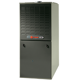 TR_XR80_Gas Furnace - Large