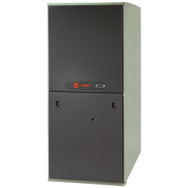 TR_XR95_Gas Furnace - Large
