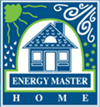 Energy Master Home, Inc