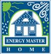 Energy Master Home, Inc