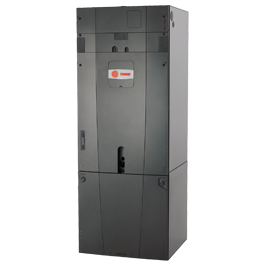 TR_Hyperion XL_Air Handler - Large