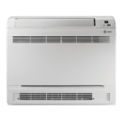 T_Ductless-4MXF8 - Medium