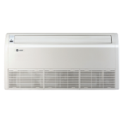 T_Ductless-4MXX8 - Medium