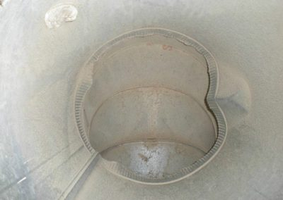 duct 7